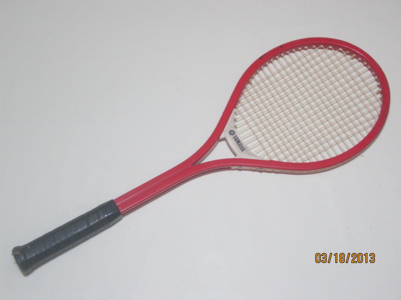 Yamaha YFG 30 Tennis Racquet Racket  (SN YAG23)