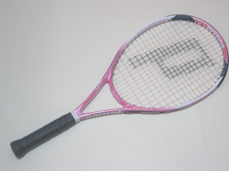 Prince Air Q, Maria Ti, Tennis Racquet (PRI45)