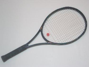 Prince  Synergy Lite Tennis Racquet (PRI47)