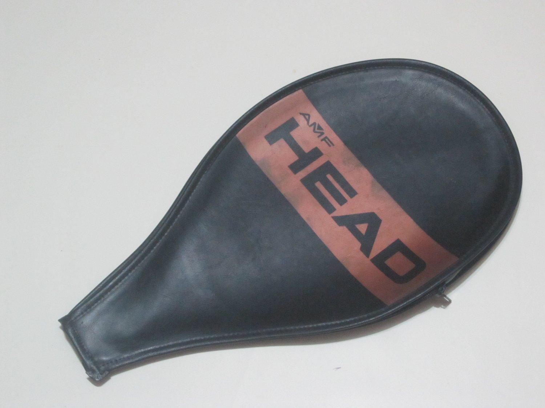 Head   Tennis Racquet Cover  HCO07