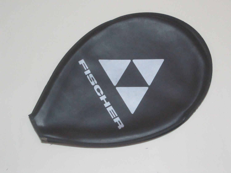 Fischer Tennis Racquet Cover  FCO01