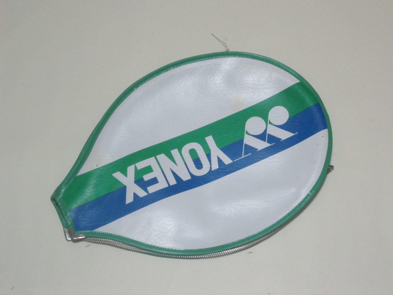 Yonex Tennis Racquet Cover  YCO02