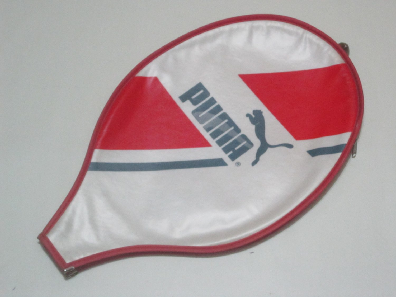 Puma Tennis Racquet Cover  PCO01