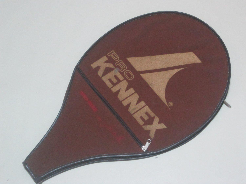 Pro-Kennex Tennis Racquet Cover  PKCO01