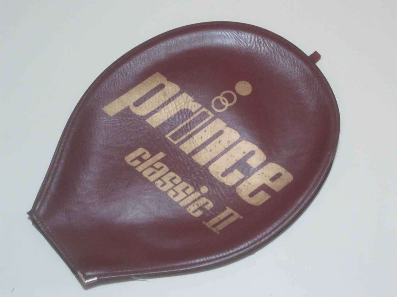 Prince Tennis Racquet Cover  PRICO01