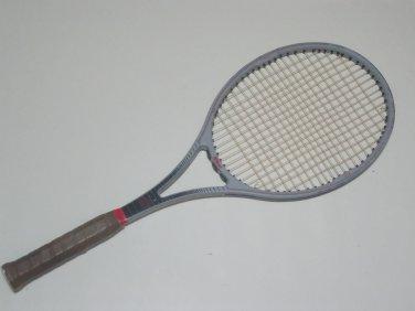 Wilson APT Comb  (SN WIG68)