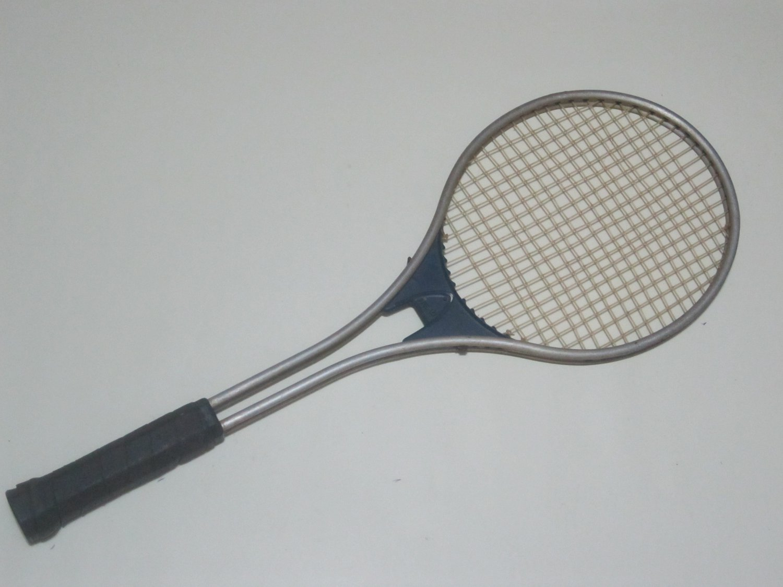 Head Aluminum Master Tennis Racquet  (HEA004)