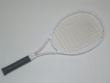 Head  Master S.E.4-1/4 (HEG12)
