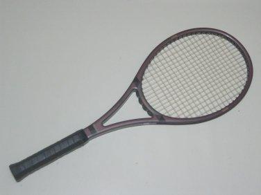 Head Composite Edge Graphite Tennis Racquet 4-3/8 (HEG04A)