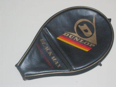 Dunlop Tennis Racquet Graphite  Cover DGC01