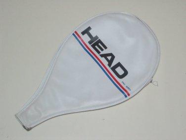 Head Tennis Racquet Graphite  Cover  HCO11