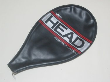 Head Tennis Racquet Graphite  Cover  HCO12