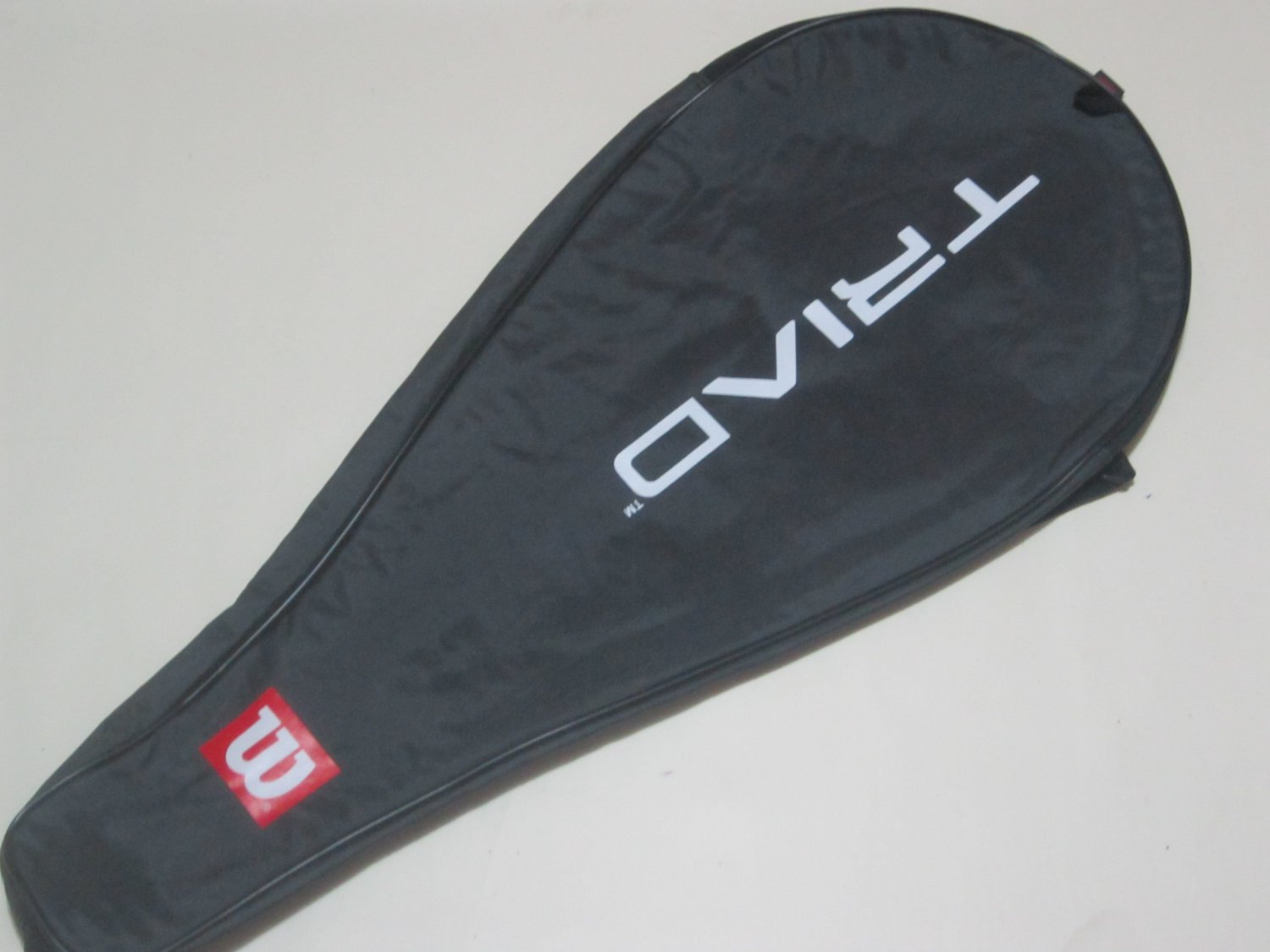 Wilson Tennis Racquet  Carrying Case  CC0