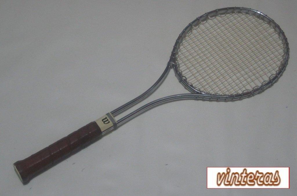 Wilson T2000  4 3/8 Light Long Grip  WIS37A