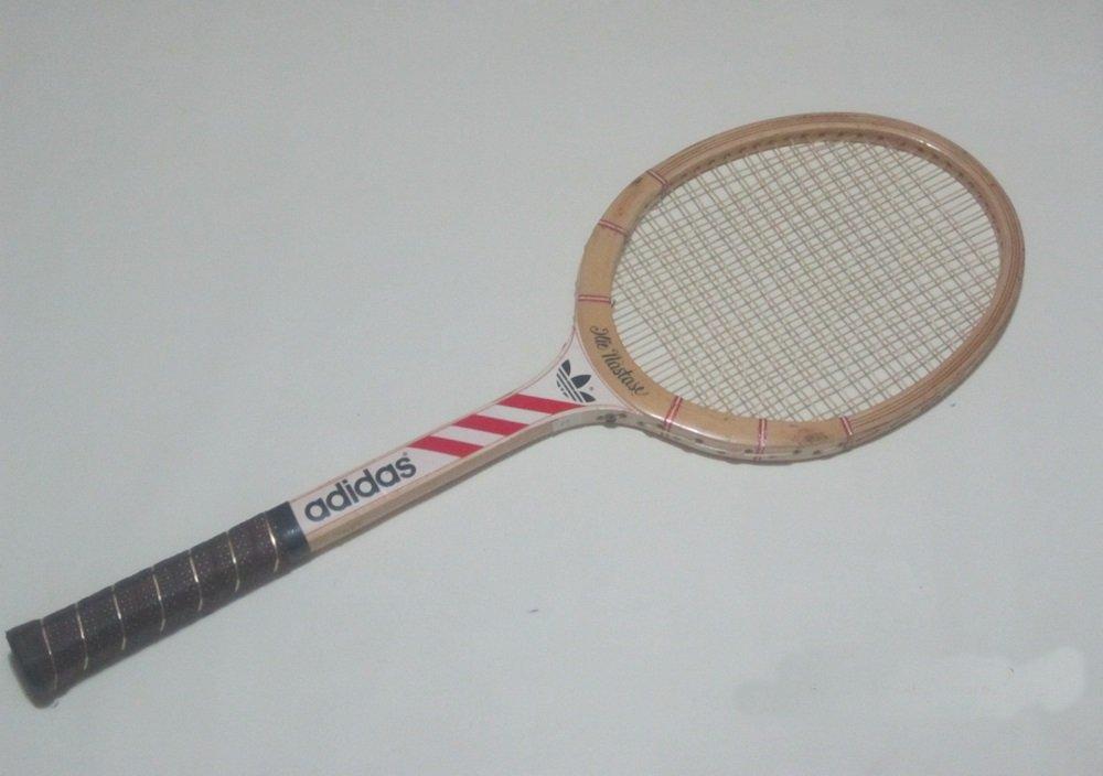 Adidas Illie Nastase  (ADW02)