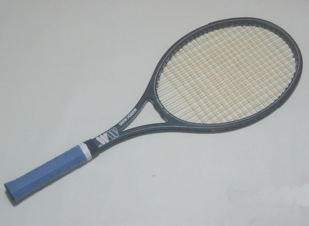 Match Mate Graphite Composite