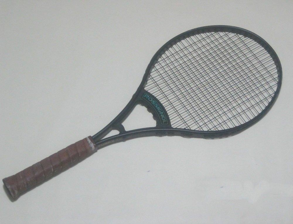 Rossingnol  Tubex 300 (ROS04A)