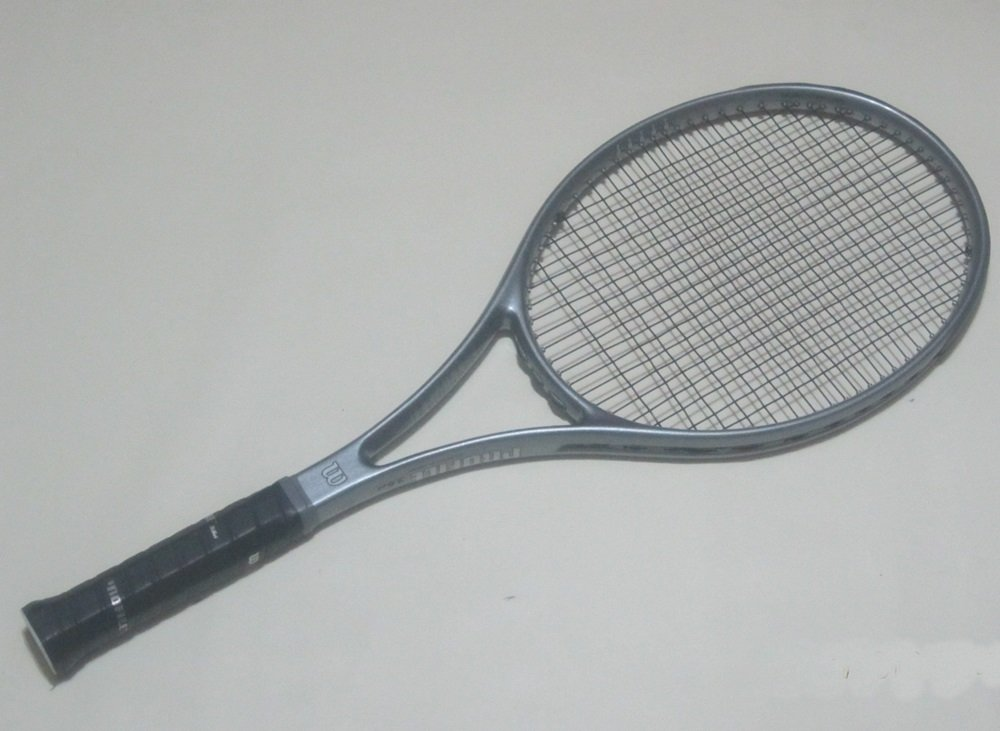 Wilson PROFILE  3.6 (WIG 44)