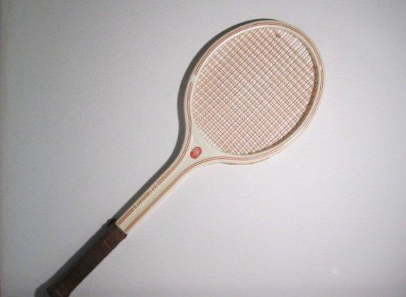 PDP Fiberstaff  Tennis Racquet II (pdp02b)