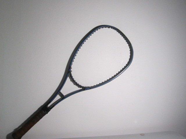 Scepter X-L Tennis Racquet (SC1)