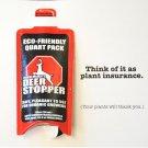 Deer Stopper Eco-Friendly Quart Pack