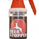Deer Stopper 35.2 oz. Pump