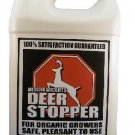 Deer Stopper Gallon Refill