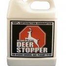 Deer Stopper Quart Concentrate