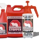 Groundhog Stopper Gallon Refill