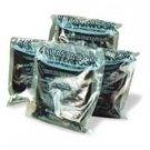 Aquashadow™ Dye - 16 Packs (Treats 16.00 acre-feet)