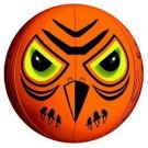 Bird-X Terror Eyes - Moving Holographic Bird Repeller