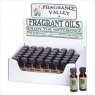 Fragrance Valley Fragrant Oil