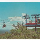PA Camelback Pocono Mts Ski Chair Lift Vintage Postcards