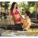 Reno NV Nugget Casino Hotel Resort John Ascuaga's Advertising Postcard 4X6
