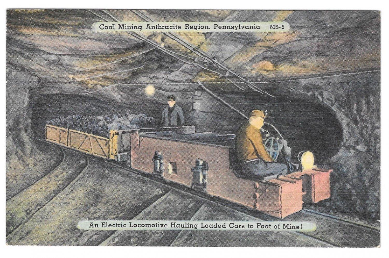 Coal mining strip mining cast blasting