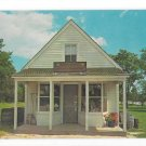 Levy Hand Store Smithville Inn Absecon NJ Ethel and Fred Noyes Vintage Postcard