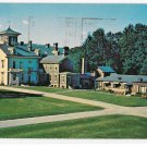 Cornwall PA Methodist Church Home Mansion House Annex Infirmary Vintage LL Cook Postcard