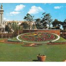 Spain Andalusia Cadiz Plaza de Espana Spanish Square 4X6 Garcia Garabella Postcard