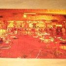 Vintage Madonna Inn San Luis Obispo, CA Postcard