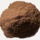 Sandelwood Powder