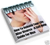 A Man's Guide To Survive A Divorce