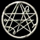 WITCHCRAFT SPELLS 6 PAGAN OCCULT WICCA EBOOKS