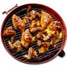 Loads of barbecue recipes