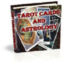 SECRETS of ASTROLOGY and TAROT CARDS