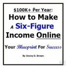 Make Six Figures Online