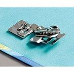 "Bias Binder Foot Brother Sewing Machine 1/4"""