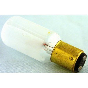 Bernina  Bulb Light  Models :700, 701, 707, 708...1001