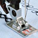Pfaff 9 mm Embroidery/Fancy Stitch Foot