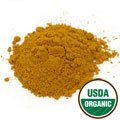 1 lb OrganicTurmeric  Powder Powerful Anti-inflammatory, Anti-tumor, Antioxidant