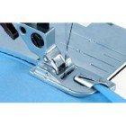 Pfaff 4.5 mm Rolled Hemmer Presser Foot fits ALL